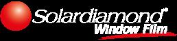 logo-solardiamon